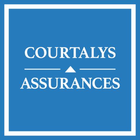 Courtalys - Prevalys Assurances