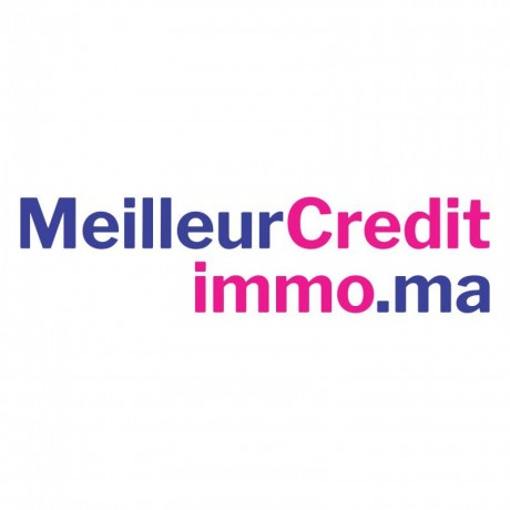 conseiller-en-credits-big-0