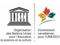 recrutement-des-jeunes-cadres-pour-lunesco-canada-2020-2021-small-0