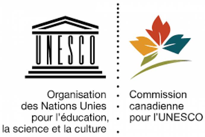 recrutement-des-jeunes-cadres-pour-lunesco-canada-2020-2021-big-0