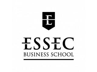 Recruteur d'étudiants Bachelor et Masters  Zone Afrique Atlantique H/F