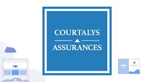 commerciaux-en-assurance-primes-deplafonnees-et-week-end-off-big-0